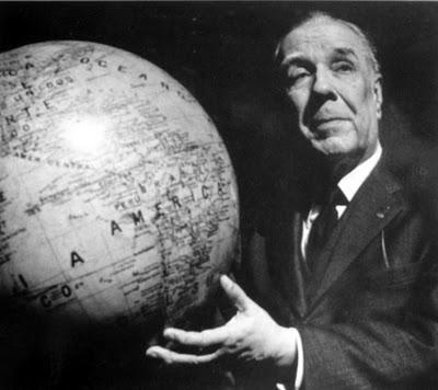 Borges y el mar III