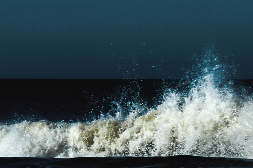06_la-musica-del-mar