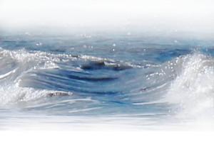 12_la-musica-del-mar