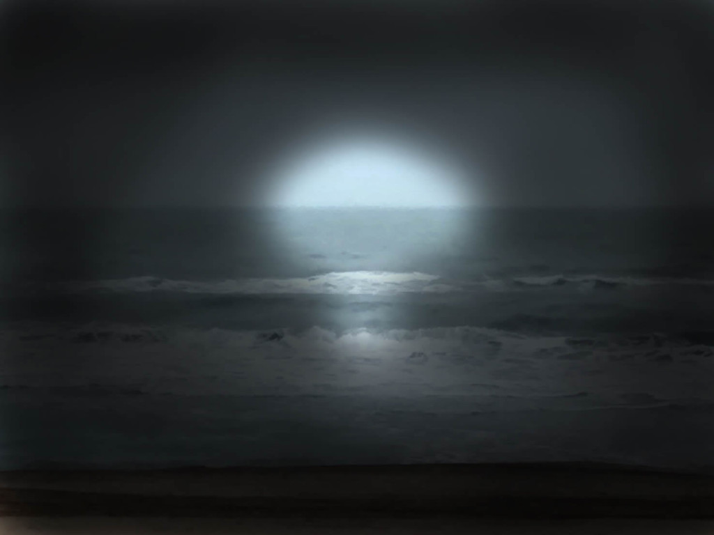 15_la-musica-del-mar