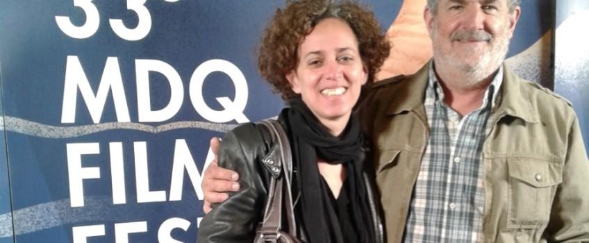 La Boya, invitada especial al festival de Mar del Plata