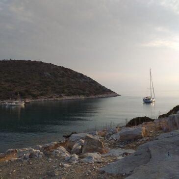 Viaje a Grecia (8)