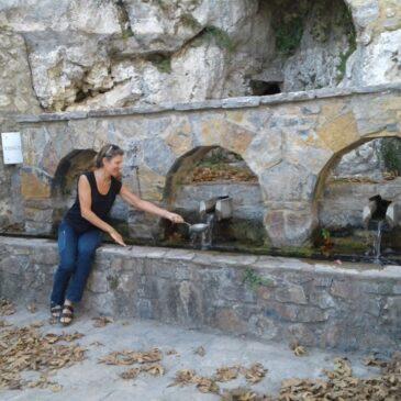 Viaje a Grecia (9)