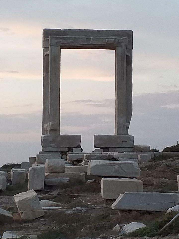 Viaje a Grecia (3)