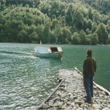 2_Lago Espolon