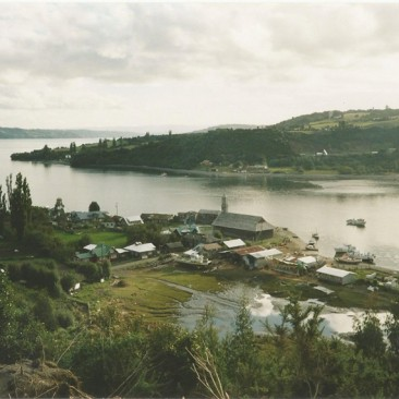 4_Quemchi Chiloe