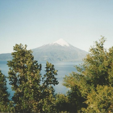 5_Volcan Osorno