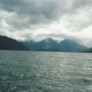 7_ Lago Menendez
