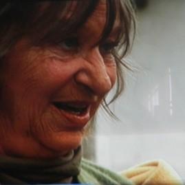 Rosemarie Gesell