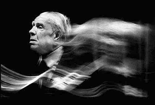 Borges y el mar I