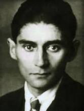 Kafka Mundial