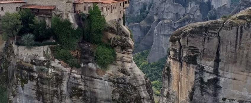 Viaje a Grecia (6)